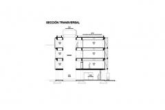 UCSF_Quito_Seccion_transversal_001