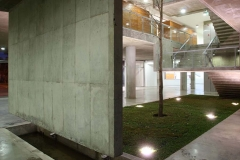 UCSF_quito_05