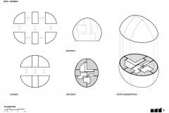 Planimetria Digital (ANTI KIOSKO)