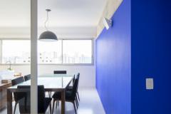 5f7f1535cc614Apartamento_Vila_Madalena_-_Arquitetura_Meridional-3