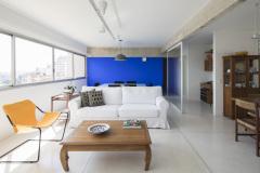 5f7f1555092e2Apartamento_Vila_Madalena_-_Arquitetura_Meridional-1