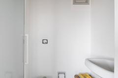 5f7f1560d3f84Apartamento_Vila_Madalena_-_Arquitetura_Meridional-6