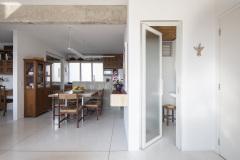5f7f1561cbc82Apartamento_Vila_Madalena_-_Arquitetura_Meridional-7