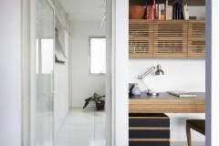 5f7f15940c22eApartamento_Vila_Madalena_-_Arquitetura_Meridional-14