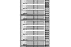 6. ELEVACION PRINCIPAL_001