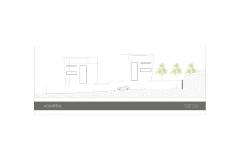 Aquareal Condominium_Fachada lateral-010