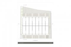 Aquareal Condominium_Planta de conjunto-006