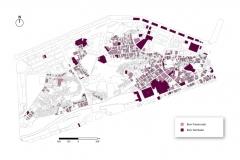Mapa_3_LVA_Empreendimentos