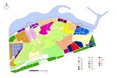 Mapa_4_LVA_Empreendimentos