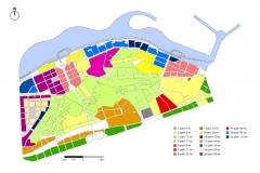 Mapa_5_LVA_Empreendimentos
