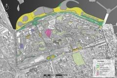 Mapa_6_LVA_Empreendimentos