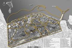Mapa_7_LVA_Empreendimentos