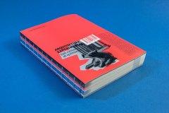 03-publ-arquitectura-experimental_img_01
