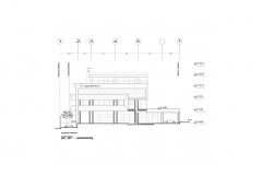 PL_fachada frontal24856_001