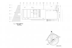 PL_planta de cubiertas37471_001