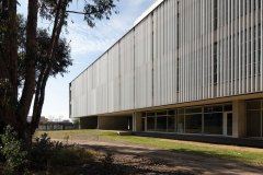 03-e-ct-campus-balsa_img_11