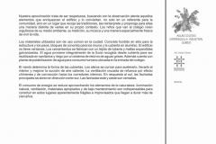 JARDIN INFANTIL SANTO DOMINGO SAVIO (4)