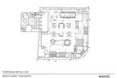 57dc4fb3d36c5PLANO_3-_PLANTA_BAJA