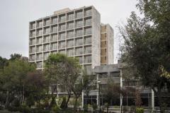 5f7f9121e08f2Hor_Barranca_del_Muerto__CCA_Centro_de_Colaboracion_Arquitectonica_LGM_Studio