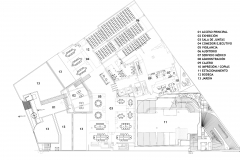 Z:\BASF\00-Drawings\00c-WorkingDrawings\PROYECTO EJECUTIVO 15-04-11\ARQUITECTONICO\BASF-A5-PB Model (1)