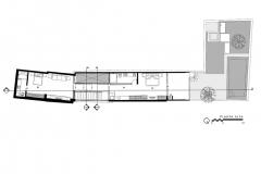 57db1e420cc16B+H_45_-_PLANTA_ALTA