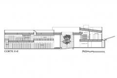Biblioteca Central, UAEM. 008
