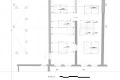 \\Sbox\TALLER DE ARQUITECTURA\08_medios\01_Medios_TMR_2012\Planos_Arquitectonicos_arquine_ciudadela Layout1 (1)
