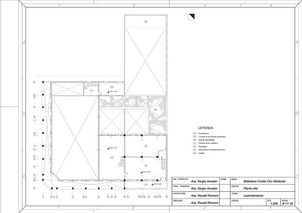 57d707299b0a4Levantamiento_de_estructura_existente_planta_alta_2