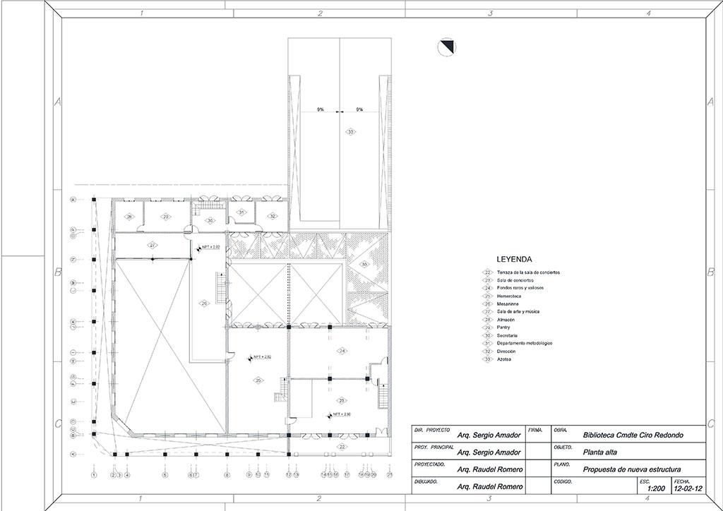57d70764a8c38Propuesta_de_nueva_estructura_planta_alta_4