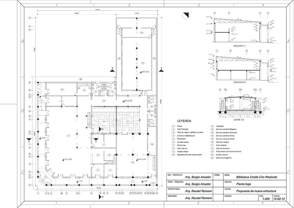 57d707ba0daf8Propuesta_de_nueva_estructura_planta_baja_3