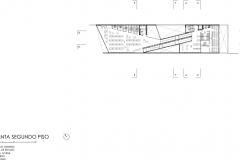 D:\PROYECTO\PRESENTACION ARQ\BIBLIOTECA PÚBLICA DE INDEPENDENCIA\BPI_PRESENTACIÓN\CAD\BPI_PLANTAS_CORTES_ELEVACIONES Model (1)