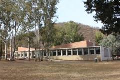 BIBLIOTECA CENTRAL DE LA UNIVERSIDAD CATOLICA DE SALTA 002