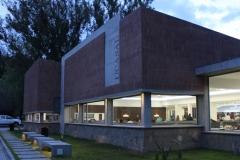BIBLIOTECA CENTRAL DE LA UNIVERSIDAD CATOLICA DE SALTA 005