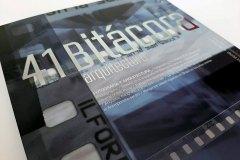 03-revistas-bitacora-arq_img_1
