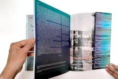 03-revistas-bitacora-arq_img_2