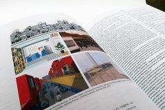 03-revistas-bitacora-arq_img_3