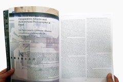 03-revistas-bitacora-arq_img_4