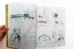 03-revistas-bitacora-arq_img_5