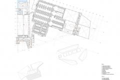 03 BNC Planta Alta 1-250_001