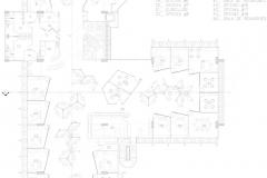 PLANTAS E.REGIONAL NIVEL 1002.15_001