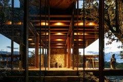 09-vivienda-unifamiliar-cabana-teitipac_img_01