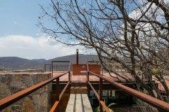 09-vivienda-unifamiliar-cabana-teitipac_img_06