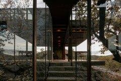 09-vivienda-unifamiliar-cabana-teitipac_img_10