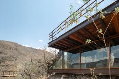 09-vivienda-unifamiliar-cabana-teitipac_img_11