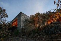 09-vivienda-unifamiliar-cabana-teitipac_img_13