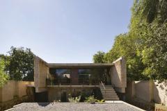 cad tda®. baq20118. diseno arquitectonico