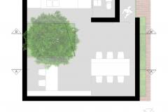/Users/horaciocherniavsky/Desktop/Arquitectura/Equipo de Arquitectura/Planos Ofi.dwg