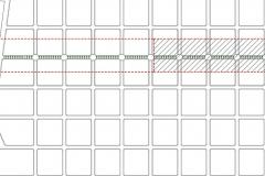 H:\- 01- estudio moarqs\00- Proyectos\- Calle Constitución\- dibujos publicación\implanacion Layout1 (1)