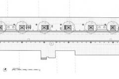 G:\- 01- estudio moarqs\00- Proyectos\- Calle Constitución\() Documentacion\00- xref\xref-constitución Model (1)