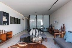 03-vivienda-multifamiliar-cantalagua-juriquilla_img_02